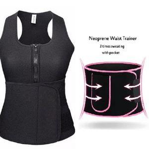 Intimates & Sleepwear - Workout Set